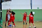 NBA-Ros Infantil F