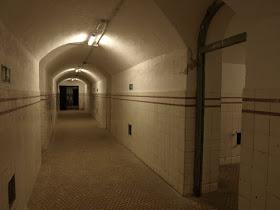Un nuevo museo en el Palacio del Capricho y visitas guiadas al búnker