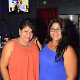 Latina 92.3fm Presenta 2do Festival de Karaoke @ Different Bar 4 April 2015 - Image_29.JPG