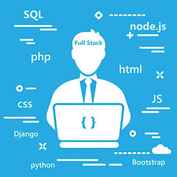 best fullstack  cloud developer online course