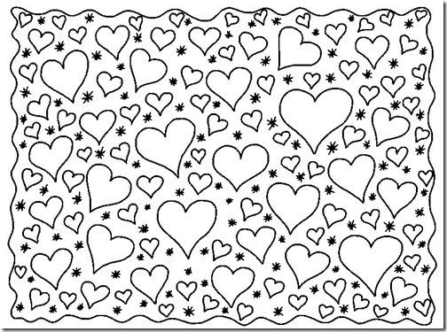 corazones blogcolorear (7)