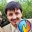Alexander Lyabah's profile photo