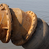 The Key Causes of Corrosion in Piping Systems
