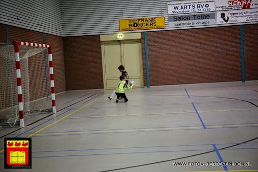 knvb jeugd zaalvoetbaltoernooi overloon 16-06-2013 (13).JPG