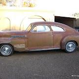 1941 Cadillac - IMG_4936.jpg