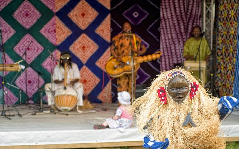Afrikafest 2014 Teil1 - 023.jpg