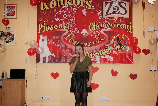Konkurs Obcojęzycznej Piosenki Popularnej o Tematyce Miłosnej - DSC07544_1.JPG