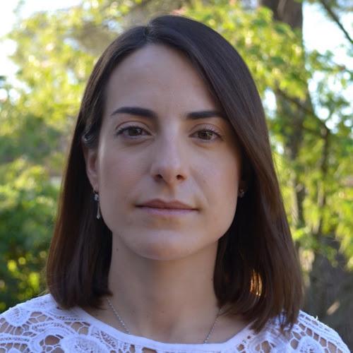 Maria Clara Vallés