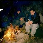 2002 - Kızılcahamam Kampı (6).jpg