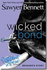 Wicked-Bond42