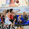 062 - Чемпионат ОБЛ среди юношей 2006 гр памяти Алексея Гурова. 29-30 апреля 2016. Углич.jpg