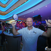 event phuket The Grand Opening event of Cassia Phuket100.JPG
