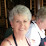 Stacey Murl's profile photo