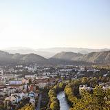 Graz and Maribor - Vika-9276.jpg