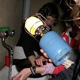 Campaments Amb Skues 2007 - CIMG8620.JPG