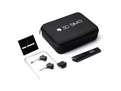 3Dsimo MultiPro - Multi-Function Maker's Tool
