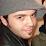 Korab Qerkini's profile photo