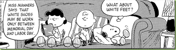 PeanutsLaborDay-800x445