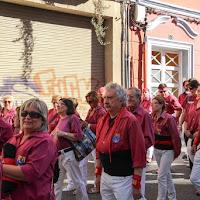 17a Trobada de les Colles de lEix Lleida 19-09-2015 - 2015_09_19-17a Trobada Colles Eix-22.jpg