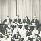 1973-11-11 - Clubkampioenschap.jpg