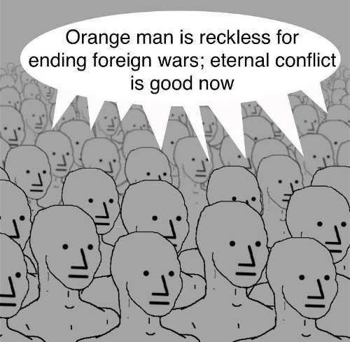 [war+npc+%5B3%5D]