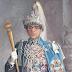 Hating King Mahendra