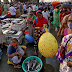 Covid-19: países oferecem ajuda à Índia para aliviar crise