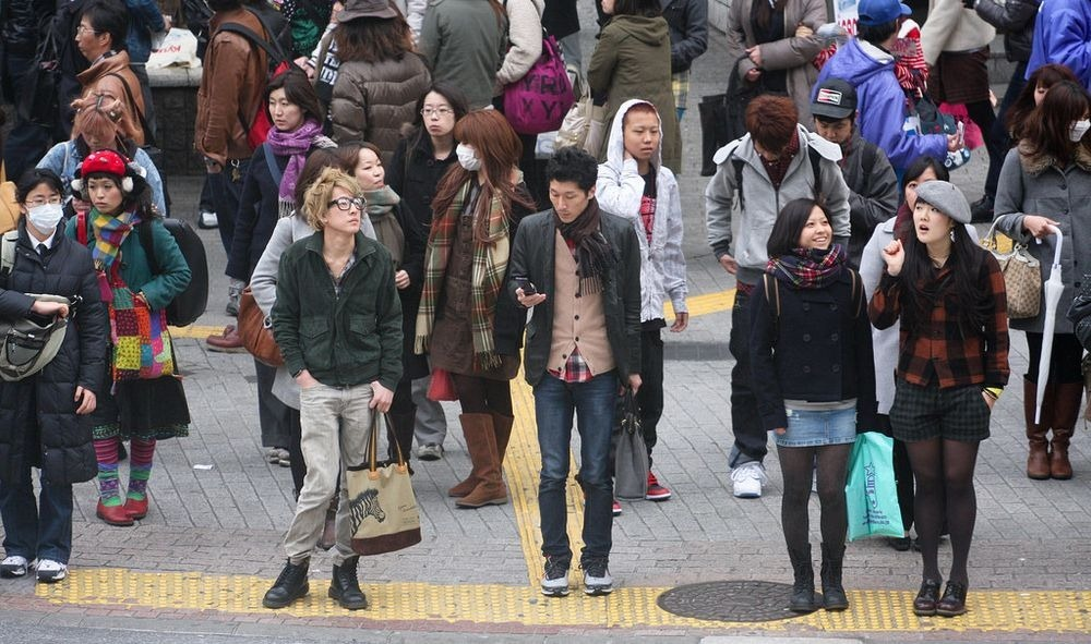 shibuya-crossing-4