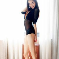 [XiuRen] 2014.11.15 No.240 洁儿Sookie 0109.jpg