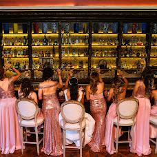 Wedding photographer Carlos Cid (carloscid). Photo of 17.05.2018