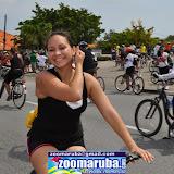 Ciclovia1April2012
