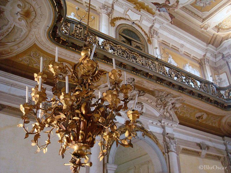 Villa Pisani 44