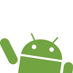 Android Does