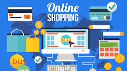 Important Features That Must Be Present In An E-commerce Website