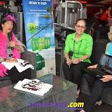 RadioAndTVPromoGarnerBeachCleanup2013