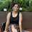 ritvika singh's profile photo