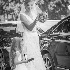 Wedding photographer Modestas Albinskas (ModestasAlbinsk). Photo of 21.12.2015