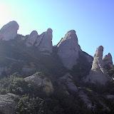 Montserrat 2006 - PICT2214.JPG