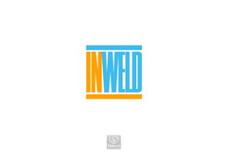 InWeld_logotyp_032