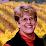 Kathleen Rhodes's profile photo