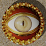 I. O. Agamotto's profile photo