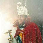 1985 Pol I Verhaegen.jpg