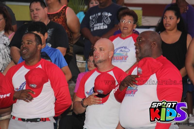 Apertura di pony league Aruba - IMG_6989%2B%2528Copy%2529.JPG