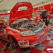Circuito-da-Boavista-WTCC-2013-15.jpg