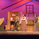 Little Women 2008 - Little%2BWomen%2BSaturday%2BShow%2B213.jpg