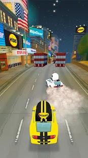 Top Gear : Race the Stig - screenshot thumbnail