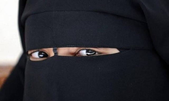 سويسرا، حظر النقاب، الإسلاموفوبيا، حربوشة نيوز