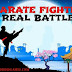 Karate Fighter : Real battles v1.0 APK Full - Jogos Android