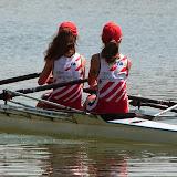 04/07/2014 - Cto. España Remo Olímpico A-I-C - P1190312%2Bcopia.jpg