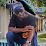 Warren Gz LoxX's profile photo